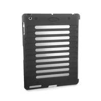 OAKLEY CYLINDER BLOCK CASE FOR IPAD