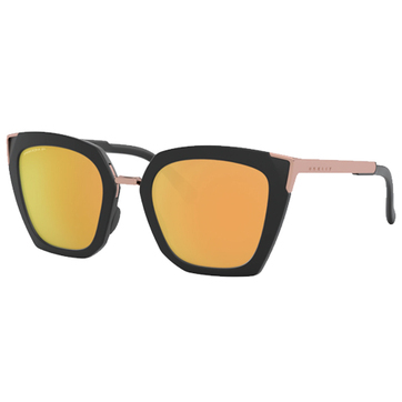OAKLEY SIDE SWEPT PRIZM 色控科技 偏光