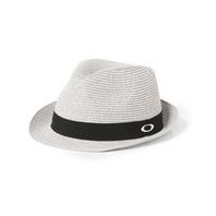 OAKLEY BLADE HAT(SUMMER)