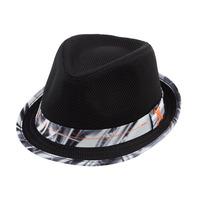 OAKLEY SKULL BRISK HAT 日本限定 潮感紳士帽