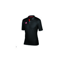 CASTELLI POLO RACE DAY