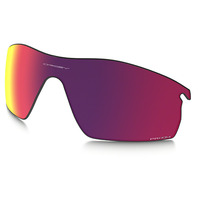 OAKLEY RADARLOCK® PITCH® REPLACEMENT LENSES