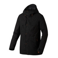 OAKLEY EVERGREEN 2L GORE-TEX® BIOZONE™ INSULATED JACKET 機能雪衣全防風防水 BIOZONE隔絕科技