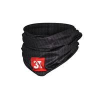 CASTELLI 3T HEAD THINGY 快速透氣舒適頭巾