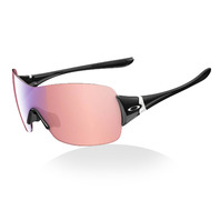 OAKLEY MISS CONDUCT SQUARED 女款運動休閒