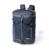 OAKLEY ESSENTIAL BOX PACK L 2.0 多功能 帥氣水桶包 都市時尚 日本限定版