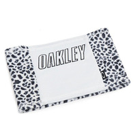 OAKLEY LOGO NECK WARMER 13.0 日本限定版