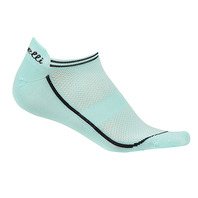 CASTELLI INVISIBILE SOCK