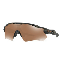 OAKLEY RADAR® EV PATH® PRIZM™ OLIVE CAMO COLLECTION 帥氣迷彩配色