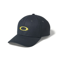 OAKLEY GOLF ELLIPSE HAT 百搭款
