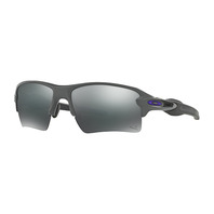 OAKLEY FLAK™ 2.0 XL INFINITE HERO 無限英雄系列
