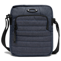 OAKLEY ENDURO 2.0 SHOULDER BAG