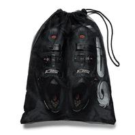 SIDI URBAN BAG 鞋袋