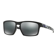OAKLEY SLIVER™ INFINITE HERO