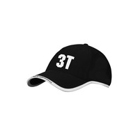 CASTELLI ULTIMATE PODIUM CAP