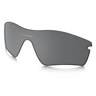 OAKLEY RADAR® PATH® REPLACEMENT LENSES