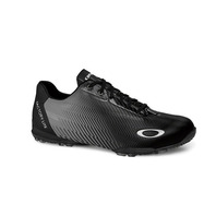 OAKLEY CIPHER 3  (高爾夫球專用鞋)