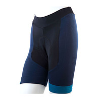 MYN FITS 女性身形裁剪 義大利手工製 高質感貓車褲