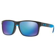 OAKLEY HOLBROOK™ SAPPHIRE FADE COLLECTION (ASIA FIT) 亞洲版 PRIZM 色控科技
