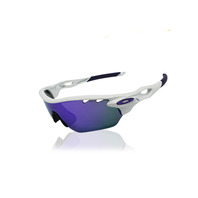 OAKLEY RADARLOCK EDGE 女生款
