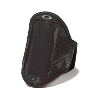 OAKLEY TRAIN ARM POUCH 日本限定款