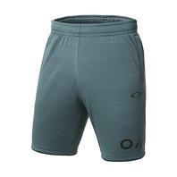 OAKLEY ENHANCE TECHNICAL SHORT PANTS.18.01 日本限定 帥氣運動短褲 高透氣 合身裁剪
