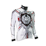 ROCK RACING TEAM JERSEY LONG SLEEVE