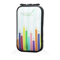 147 充氣式手機包-文具_色鉛筆(L)