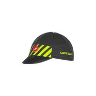 CASTELLI VELOCISSIMO CAP
