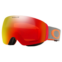 OAKLEY FLIGHT DECK™ XM (ASIA FIT) SNOW GOGGLE XM小版型 PRIZM 雪地專用鏡片