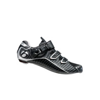 BONTRAGER CYCLING SHOE RL Road