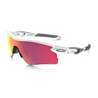 OAKLEY RADARLOCK™ PATH™ PRIZM™ FIELD 棒球專用