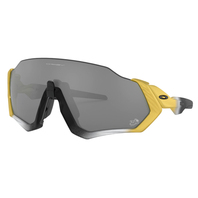 OAKLEY FLIGHT JACKET™ TOUR DE FRANCE COLLECTION 環法紀念版