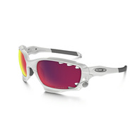 OAKLEY PRIZM ROAD RACING JACKET