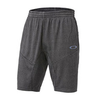 OAKLEY CIRCULAR TECHNICAL FLEECE SHORTS 3.0 日本限定款