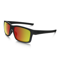 OAKLEY MAINLINK POLARIZED 偏光 運動休閒兩用