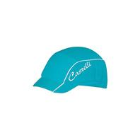 CASTELLI SUMMER W CYCLING CAP 女款運動遮陽小帽