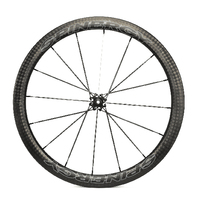 SPINERGY STEALTH FCC 4.7 FRONT