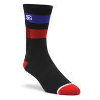 100% FLOW PERFORMANCE SOCKS