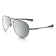 OAKLEY ELMONT™ (MEDIUM) 經典飛行員