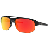 OAKLEY MERCENARY (ASIA FIT) PRIZM 色控科技 亞洲版