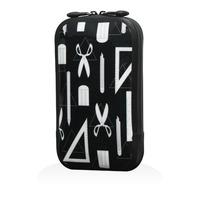 147 充氣式手機包-文具(L)