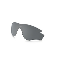 POLARIZED M2 FRAME REPLACEMENT LENS