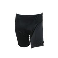 CASTELLI 車褲 (男女適用)
