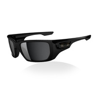 OAKLEY STYLE SWITCH ASIAN FIT