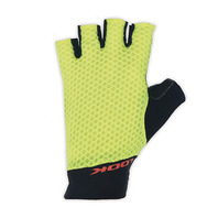 LOOK ROAD RACE 2 GLOVES