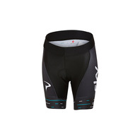 CASTELLI SKY FAN 17 W SHORT 女版 限量SKY車隊版