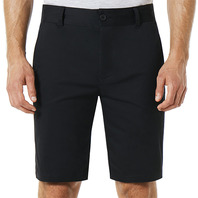OAKLEY CHINO ICON GOLF SHORT