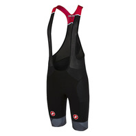 CASTELLI FREE AERO RACE BIBSHORT KIT VERSION