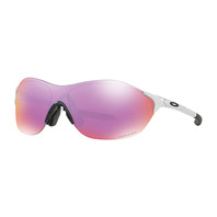 OAKLEY EVZERO™ SWIFT PRIZM™ GOLF (ASIA FIT) 亞洲版 PRIZM 色控科技 極致輕量